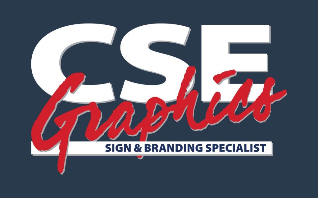 CSE-logo-vector